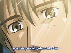 Calisan Kadinlar 1. Bolum - Turkish Sub