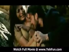 randy indian actress sex episode