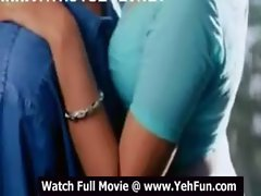 filthy telugu actress screwing