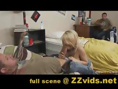 Madison Ivy - I'_ve Never Had A Threesome...