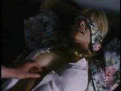 Shannon Tweed Nightfire Sex Episode