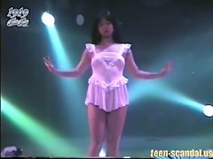 japan show in theater(teen-scandal.us)