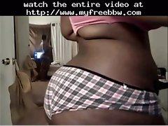 Mrstony Bigbooty Fatty obese bbbw sbbw bbws fatty porn heavy fluffy cumshots cumshot buxom