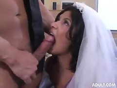 filthy date wit czech girlie 2