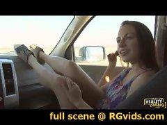 Sensual Nova Brooks banged hard!!! www.RGvids.com