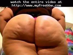 Mexican Big beautiful woman Obese Asses. Cute bbw plump bbbw sbbw bbws fatty porn obese fluffy cumshots cumshot fatty