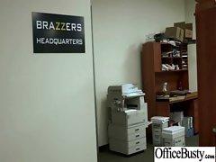 In Office Bigtits Nymphos Ladies Get Rough Sex vid-04
