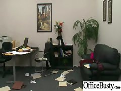 In Office Bigtits Nymphos Models Get Brutal Sex vid-05