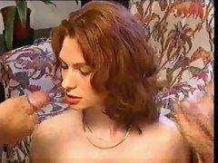 Yanna - Stories 22 - the ebony widow