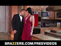 Gold Digger Eva Karera seduces a younger man for his cash