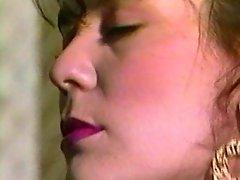 Twat Shots Full Movie from 1989