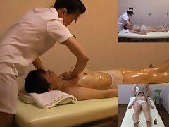Massage N107