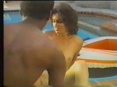 classic afro sex
