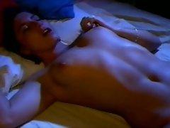 Cassidy and Scott Irish Smokin Lewd Sex