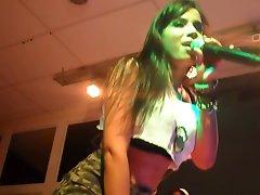 Anitta Medley Brazil Funk