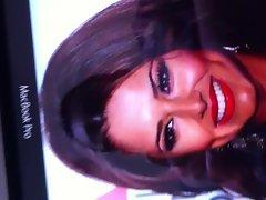 Cheryl Cole tribute