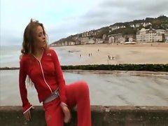 Les Deux Soeurs - 2006 (Nina Roberts, Oksana D&#039_harcourt) - Film complet