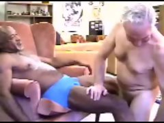 Hot Video 269
