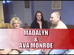 Hot Video 264