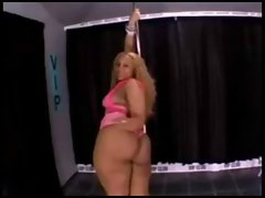 Hot Video 236