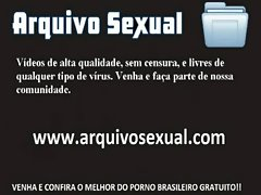 Ela chupa e d&aacute_ de quatro bem gostoso 5 - www.arquivosexual.com