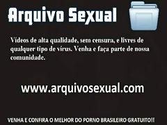 Ela chupa e d&aacute_ de quatro bem gostoso 6 - www.arquivosexual.com