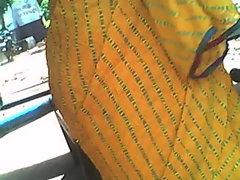 INDIAN BUTTOCKS PULPY RASBHARI gaand