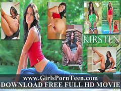 Kirsten girls are good dick full movies