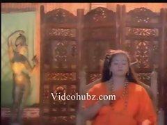 videohubz.com Mallu asharam sex