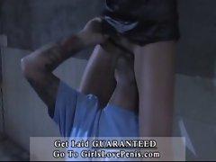 Xrated secretary 006 -glp