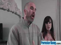 Pornstar Love To Fuck Hard Big Cock clip-21