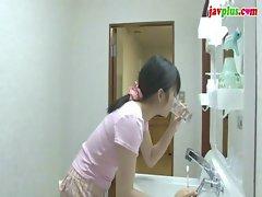 Fucking Japanese Hot Girl 38 - 17_clip2