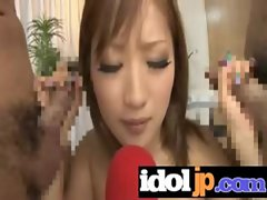 Sexy Asian Girl Get Hardcore Sex clip-24