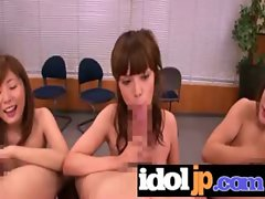 Sexy Asian Girl Get Hardcore Sex clip-12