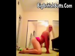 PAWG, big ass white girl, big butt white girl, phat ass white girl