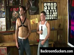 Muff diver Boys With big Cocks gays