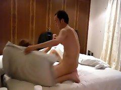 your69.com - free tube porn