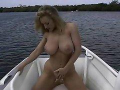 Danni'_s Wet Adventures