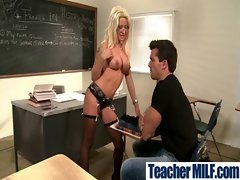 Bigtits Teachers And Students Get Hard Sex clip-19