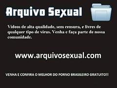 Vadia chupeteira transando gostoso 14 - www.arquivosexual.com