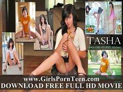 Tasha petite babes sexy girls full movies
