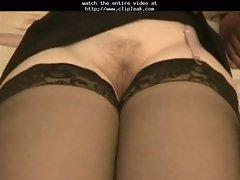 Amateur Slut Wife Loves Bbc 1 Of 2