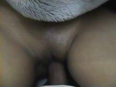 Pakistani nurse Fucked  hotelroom by bf