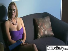 In Office Girl Get Hard Fucked video-14