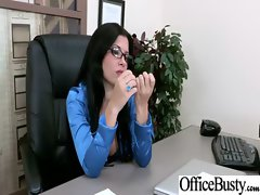 In Office Girl Get Hard Fucked video-28