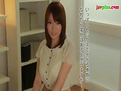 Beauty Japanese 28 - 17_clip1