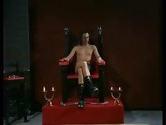 Hot Fuck Scene 389