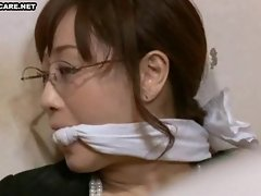 Celebrity Wife Who Was Violated By High-handed 1