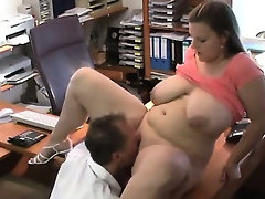 Uber Sexy Amateur 2