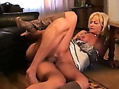Mature video 149
